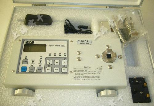 SGHP电批力矩测量仪