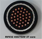 <strong><strong>KVV32 KVV42钢丝铠装控制电缆</strong></strong>