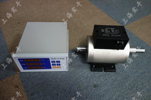 SGDN电机力矩测量仪