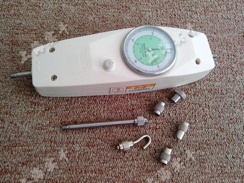 SGNK指针式拉力仪