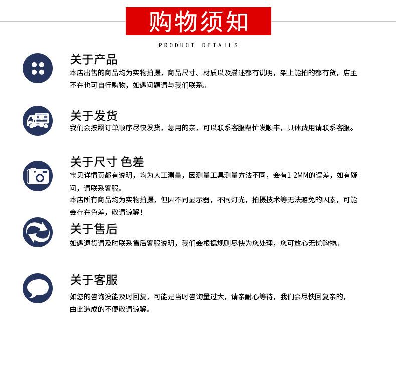 工业脉冲吸尘器 ,磨床粉尘吸尘器示例图43