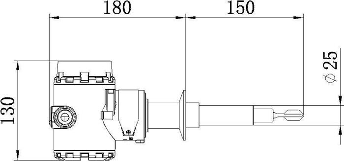 卡箍连接尺寸图_副本.jpg