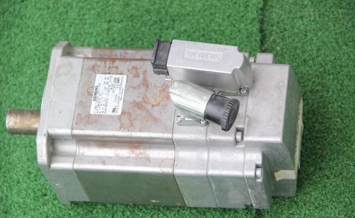 巢湖西门子840D系统机床主轴电机更换轴承-当天检测提供维修