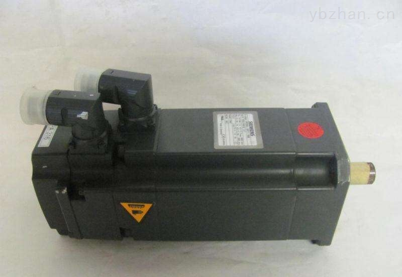 淮安西门子810D系统钻床伺服电机更换轴承-当天检测提供维修