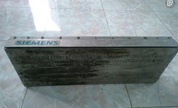 嘉兴西门子810D系统钻床伺服电机维修公司-当天检测提供维修