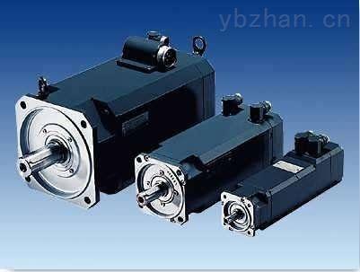 杨浦西门子840D系统机床主轴电机更换轴承-当天检测提供维修