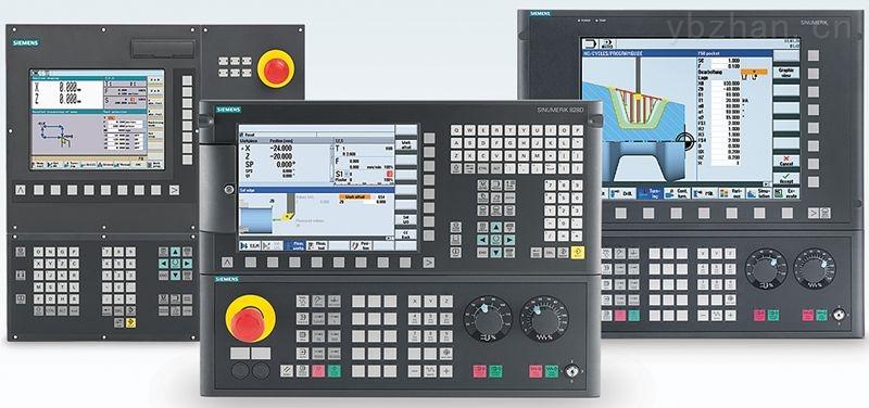 湖州西门子840D系统机床主轴电机更换轴承-当天检测提供维修