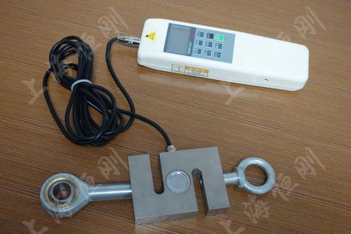 S型电子推拉力计测试仪