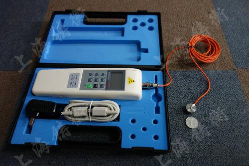 电子推压测力仪图片