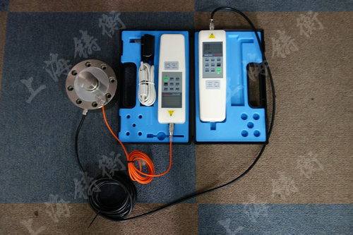 轮辐式压力计图片
