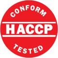 haccp368