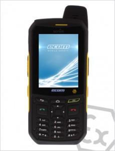 Ex-Handy 209