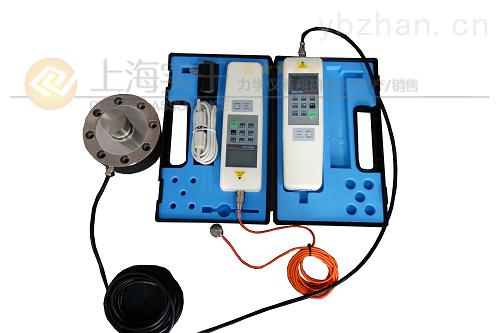 轮辐拉压力测力仪图片
