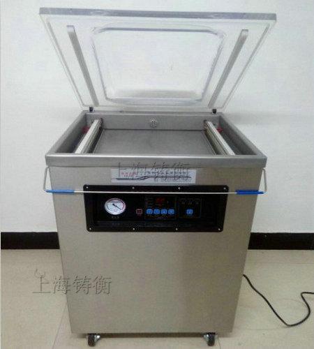 杨梅台式真空包装机
