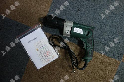 电动力矩扳手图片