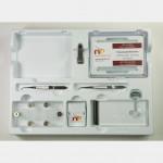 AP48-Kit_Pic-1200px