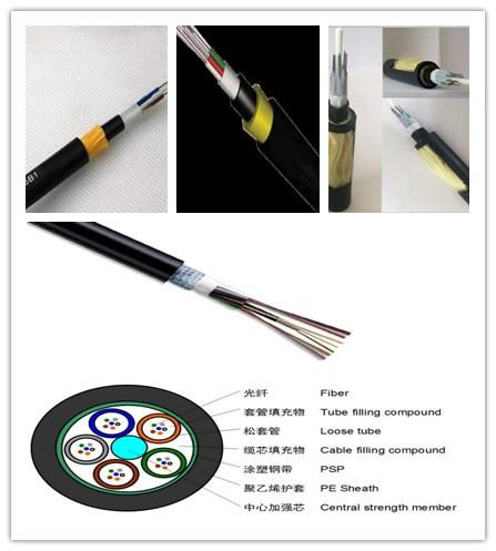 网线厂家直销北京一舟话筒线价格