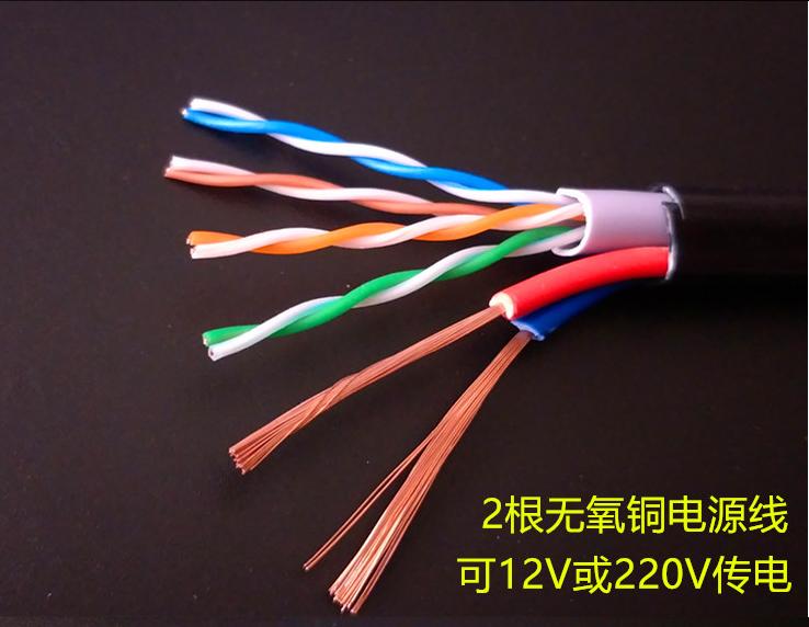 KFF10*0.75耐高温计算机控制电缆