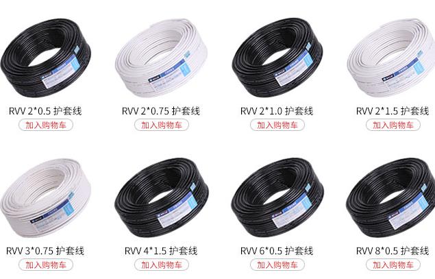 通讯光缆OPGW光缆厂家16芯24芯报价