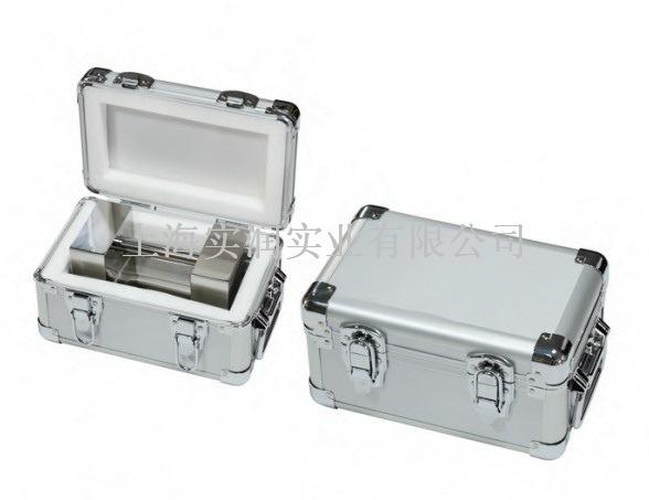 铝盒锁型20kg