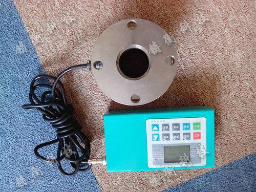 扭矩测量仪图片