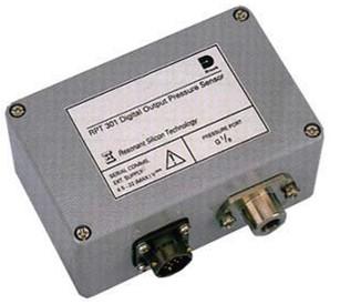 大氣壓力傳感器