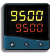CAL 9500P