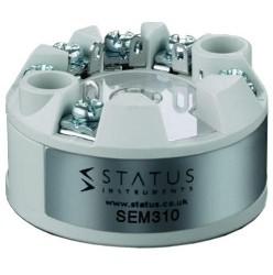 SEM310