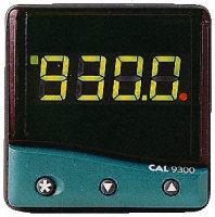 CAL9300微電腦溫度控製器
