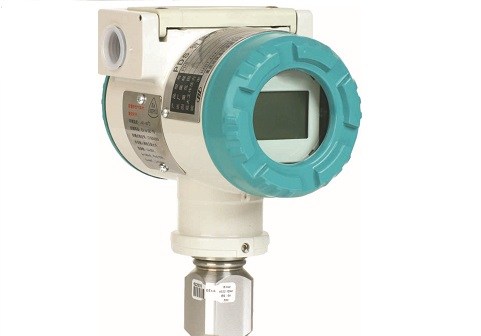PDS423系列压力变送器