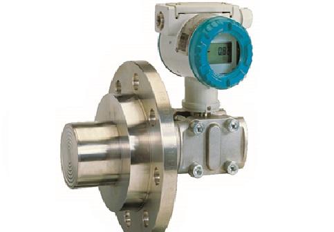 PDS464系列液位变送器(凸膜片型)