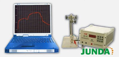ZD-B智能电脑型电解测厚仪