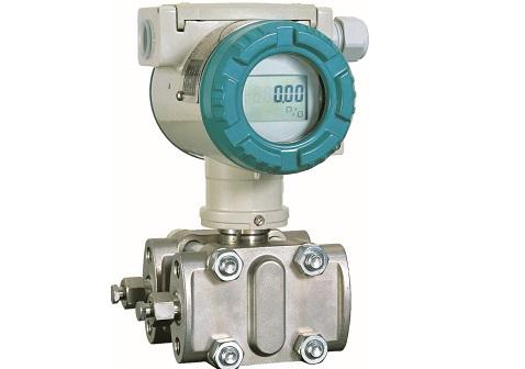 PDS433系列差压型压力变送器