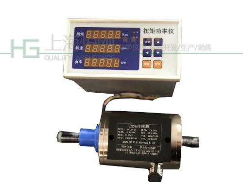 <strong>5N.m/8N.m/12N.m步进电机转速扭矩测试仪</strong>