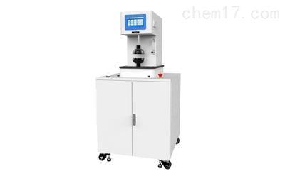 颗粒物防护效果测试仪