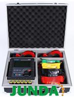 ETCR 3200双钳多功能接地电阻测试仪