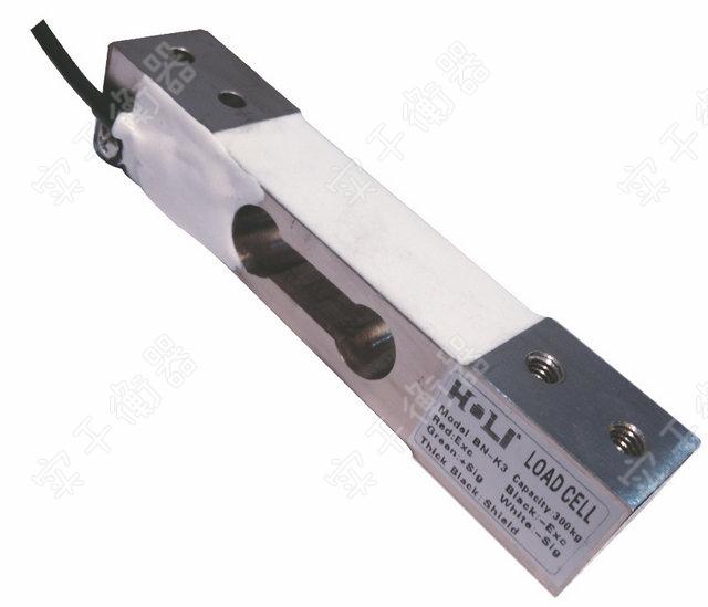 台秤传感器