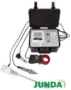 德国DS 350-P压缩空气分析仪
