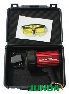 LUYOR-3110紫外线灯