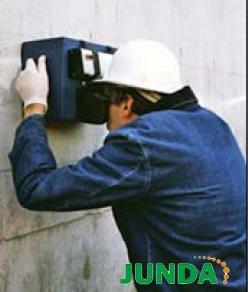 美国路阳LUYOR-260 型混凝土碱骨料反应物现场检测仪