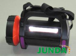 LP-365D紫外线灯,LP-365D高强度紫外线灯
