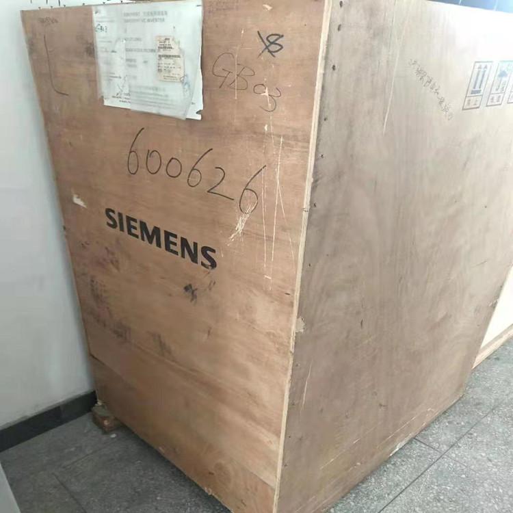 新闻西门子6SN1118-0AA11-0AA0厂家