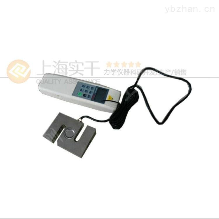 S型数显压力测试仪图片