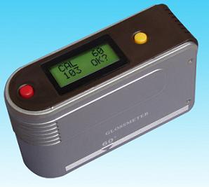 水分测定仪,水分测量仪,水分检测仪,水分测试仪,水分分析仪,水分仪,mg4355电子娱乐,021-31200314,水份测定仪,水份仪,水份测量仪,好品牌
