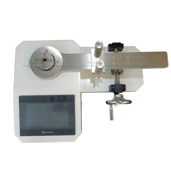 双传感器扭力扳手检定仪