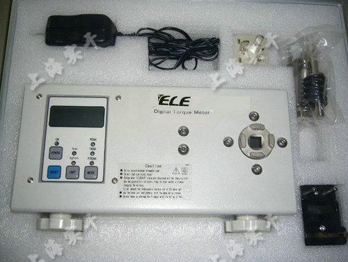 SGHP螺丝扭力测量仪