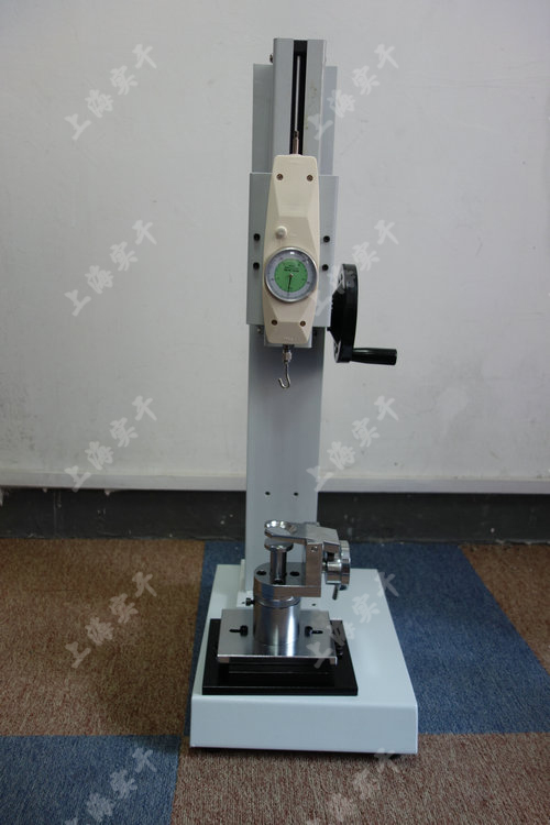 SGNL钮扣拉力测试仪器