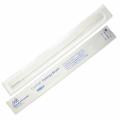 Cytology Brush Pack (Sterile)