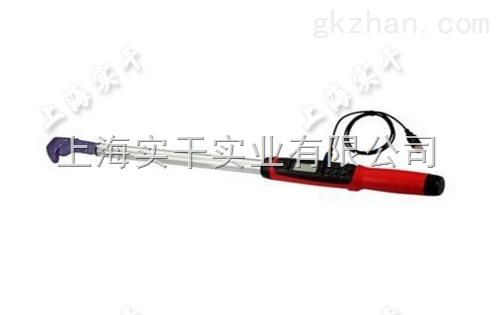 SGGQ钢筋紧固数显扭力扳手