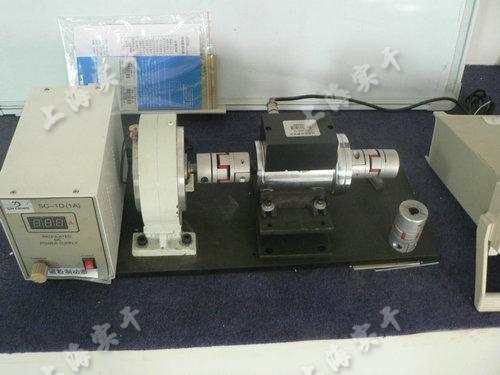 数显电机扭矩检测仪
